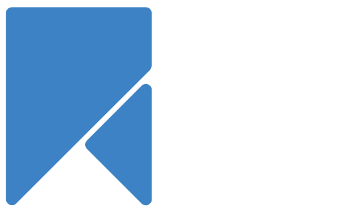 Real Estate |